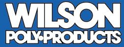 Wilson Poly Products